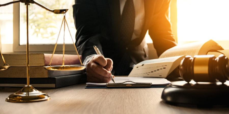 Юридическое поражение можно обернуть в победу